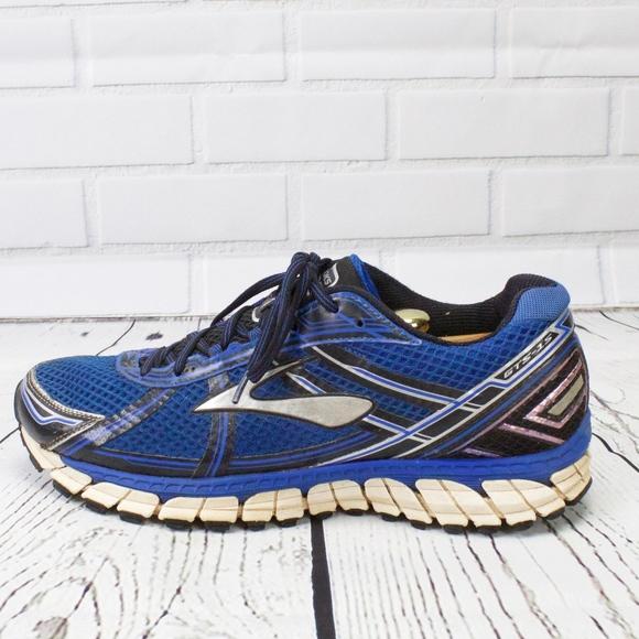 Brooks Shoes | Brooks Adrenaline Gts5